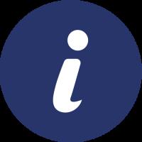 icone-servizi_infopoint-500x500