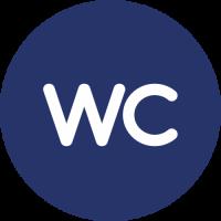 wc-500x500