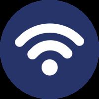 wifi-500x500